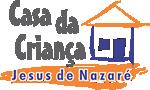 Casa da Criança Jesus de Nazaré